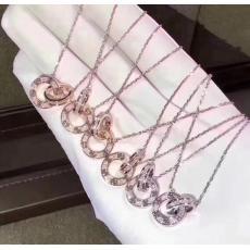 高評価 カルティエ Cartier ネックレス値下げ レプリカ口コミ販売
