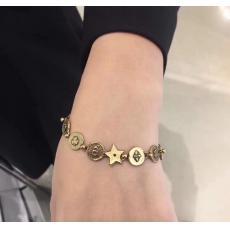 Dior ディオール ネックレスセール価格 ブランドコピー販売口コミ国内発送店