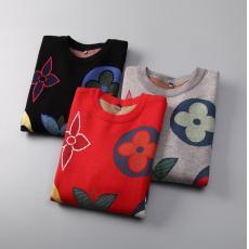 LOUIS VUITTON ルイヴィトン 服セーター秋冬本当に届くブランドコピーおすすめ店