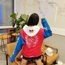 Chrome Hearts クロムハーツ 服パーカーメンズ レディース秋冬ブランドコピー販売口コミ代引き後払い国内発送店