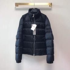 ディオール 服Dior ダウン冬物 冬 暖かいメンズ レディースコピー最高品質激安販売