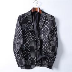 LOUIS VUITTON ルイヴィトン スーツジャケットスーパーコピー服販売口コミ後払い店