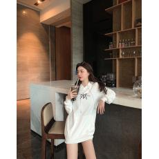Dior ディオール パーカーレディース綿服スーパーコピー 国内優良サイトline