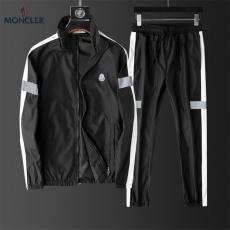 店長は推薦します モンクレール MONCLER 綿セット秋冬本当に届くブランドコピー国内安全後払い代引きサイト