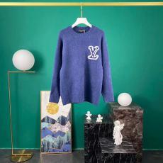 LOUIS VUITTON ルイヴィトン服 セーターレディース秋冬本当に届くブランドコピーおすすめ店