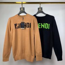 FENDI フェンディ服 セーターブランドコピー代引き安全後払い優良サイト