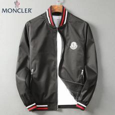 モンクレール MONCLER ジャケット秋冬ブランドコピー代引き国内安全後払い優良サイト