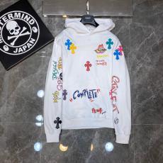 Chrome Hearts クロムハーツ パーカー秋冬服本当に届くスーパーコピー安全後払い代引き店