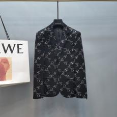 ブランド後払い グッチ服 GUCCI スーツコート本当に届くスーパーコピー代引き後払い店