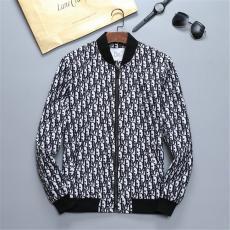 Dior ディオール ジャケット服秋冬レプリカ激安代引き対応