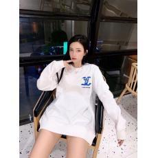 ブランド安全 LOUIS VUITTON ルイヴィトン服 2色レディースブランドコピー販売口コミ代引き店