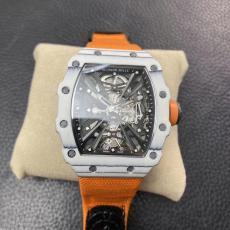 リシャールミル Richard Mille RM12-01 自動巻きブランドコピー 後払い line