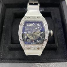 リシャールミル Richard Mille メンズ 自動巻きスーパーコピーブランド時計安全後払い激安販売工場直売サイト ランキング