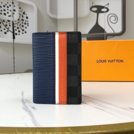 ギフトに最適 LOUIS VUITTON ルイヴィトン 財布特価 激安財布代引き