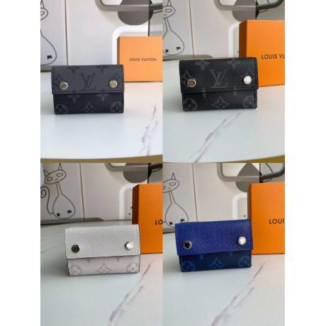 ルイヴィトン LOUIS VUITTON  4色財布財布スーパーコピー財布専門店