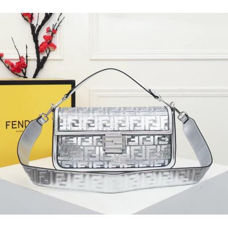 FENDI フェンディ トートバッグ斜めがけブランドコピー代引き国内発送安全後払い優良サイト