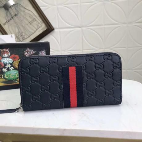 国内完売 GUCCI グッチ 財布財布ブランドコピー代引き安全後払い優良サイト