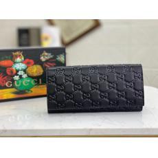 グッチ GUCCI 財布レプリカ販売財布