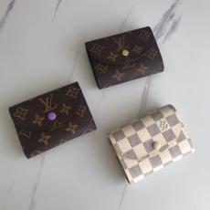 ルイヴィトン LOUIS VUITTON  財布財布本当に届くスーパーコピー 口コミ代引き店