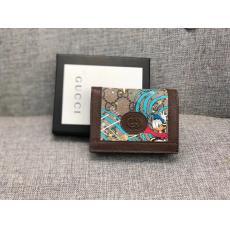 GUCCI グッチ 財布財布ブランドコピー代引き安全後払い優良サイト