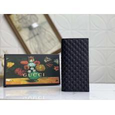 グッチ GUCCI 財布財布特価 スーパーコピー販売店