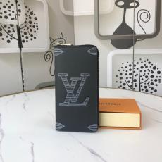 売上額TOP12 ルイヴィトン LOUIS VUITTON  財布本当に届くスーパーコピー 口コミ後払い店