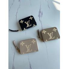 LOUIS VUITTON ルイヴィトン 3色財布ブランドコピー販売おすすめ店