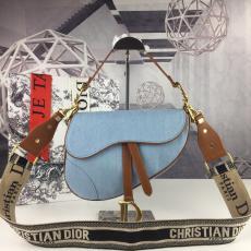累積売上額TOP5 ディオール Dior トートバッグ斜めがけスーパーコピーブランド代引き