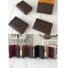 LOUIS VUITTON ルイヴィトン 財布モノグラム本当に届くスーパーコピー店 国内発送