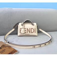 FENDI フェンディ 斜めがけ偽物バッグ代引き対応