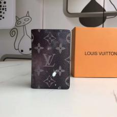 人気話題コラボ LOUIS VUITTON ルイヴィトン 財布財布本当に届くスーパーコピー 口コミおすすめ店