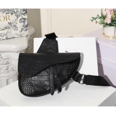 Dior ディオール 斜めがけ本当に届くスーパーコピー優良サイトline