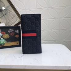 ブランド安全 グッチ GUCCI 財布最高品質コピー代引き対応
