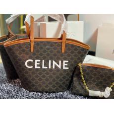 CELINE セリーヌ ショルダーバッグセール価格 本当に届くブランドコピー優良サイトline
