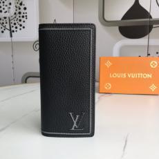 ルイヴィトン LOUIS VUITTON  財布セール 本当に届くスーパーコピー 口コミ国内安全後払い店