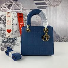 ギフトに最適☆国内発 ディオール Dior トートバッグ斜めがけ本当に届くブランドコピー優良サイトline