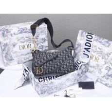 国内完売 Dior ディオール 斜めがけ最高品質コピーバッグ代引き対応