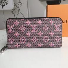 ブランド可能 ルイヴィトン LOUIS VUITTON  財布財布偽物財布代引き対応