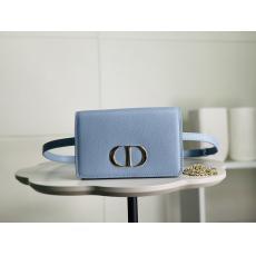 ディオール Dior 斜めがけ本当に届くスーパーコピー 口コミ代引き店