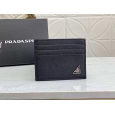 即発注目度NO.13 プラダ PRADA 財布本当に届くブランドコピー 口コミおすすめ店