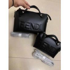 国内入手困難 FENDI フェンディ トートバッグ斜めがけ本当に届くスーパーコピー店 国内発送line