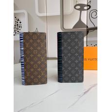 ルイヴィトン LOUIS VUITTON  財布財布スーパーコピー代引き国内安全後払い優良サイト