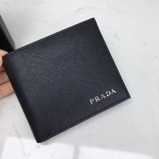 話題の新作 PRADA プラダ 財布財布ブランドコピー販売口コミ優良店