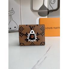 ルイヴィトン LOUIS VUITTON  財布スーパーコピー販売口コミ代引き店