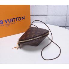 ルイヴィトン LOUIS VUITTON  斜めがけコピー 販売口コミ