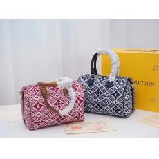 LOUIS VUITTON ルイヴィトン ボストンバック2色激安販売バッグ専門店