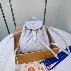 日本完売 ルイヴィトン LOUIS VUITTON  バケットバッグレディース本当に届くブランドコピー 口コミおすすめ店