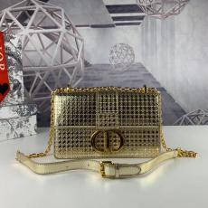 争奪戦 ディオール Dior 斜めがけレプリカ激安バッグ代引き対応