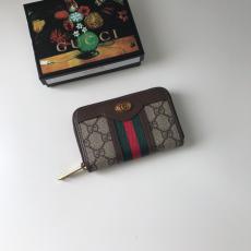 関税送料込 グッチ GUCCI 財布ブランドコピー 優良サイト