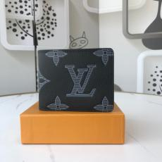 LOUIS VUITTON ルイヴィトン 財布メンズ財布本当に届くスーパーコピー店
